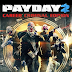 PAYDAY 2 CAREER CRIMINAL EDITION WITH UPDATE 95.2 ''TORRENT''