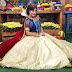 Bangu Shopping promove encontro com Cinderela, Branca de Neve e Bela
