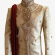 Designer Sherwani Collection: New month, new arrivals, grab today!