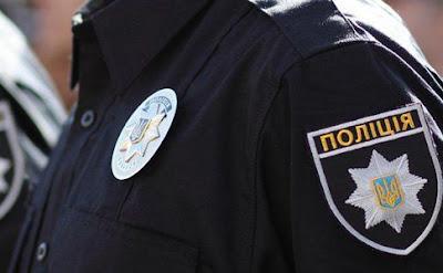 У Києві викрили екс-посадовців, які привласнили 16 об'єктів нерухомості