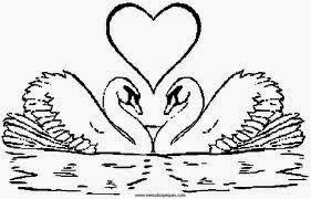Imágenes De Amor Para Dibujar Bonitas Imágenes Con Frases De Amor