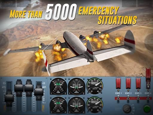 Download Extreme Landings Pro Mod Apk