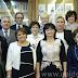 Kiváló szakdolgozókat tüntettek ki a Debreceni Egyetemen