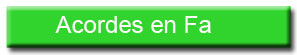 http://www.manualguitarraelectrica.com/p/acordes-en-fa.html