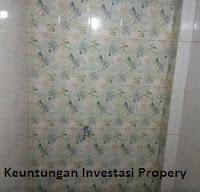 Keuntungan Investasi Property Rumah Tinggal