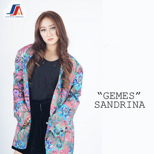 Sandrina - Gemes