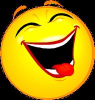 Image result for joke face