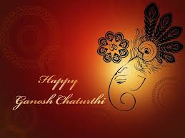 Happy Ganesh Chaturthi Images