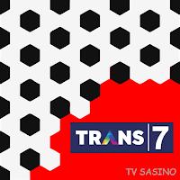 Streaming TRANS7