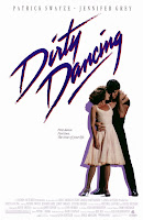 Dirty Dancing (1987) online y gratis
