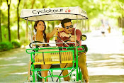 Akhil Movie Stills-thumbnail-4