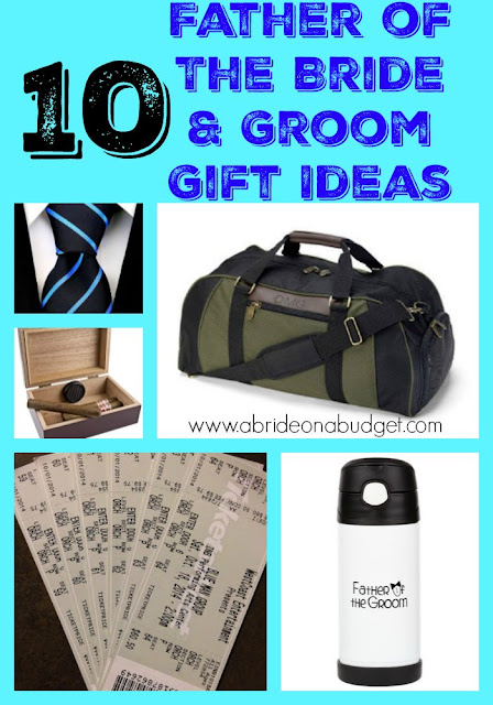 father-of-the-bride-wedding-gift-ideas