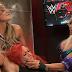 Mais sobre a estréia de Dana Brooke no RAW