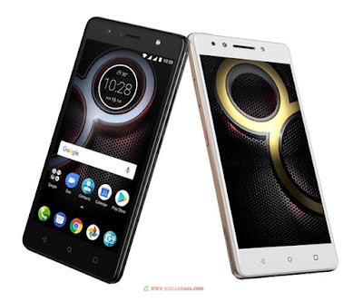 Harga Lenovo K8 Plus Dan Review Spesifikasi Smartphone Terbaru - Update Hari Ini 2018