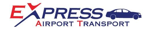 道路救援 接電 加油,竹北機場接送,竹北高鐵接送,上班接送, 下班接送,上學接送,下課接送,專車接送,竹北代客駕駛