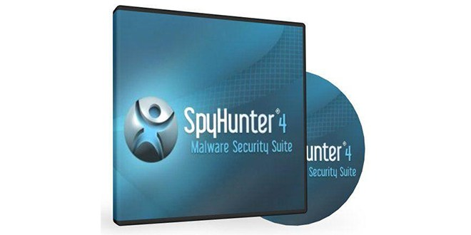 spyware hunter free