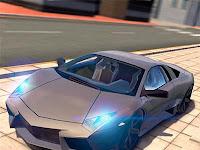 Extreme Car Driving Simulator 4.18.16 MOD - Unlimited Uang Pembelian Item