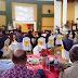 DPRD Gelar Paripurna Istimewa Mendengar Pidato Kenegaraan Presiden