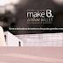 Lançamento: Coleção Make B. Urban Ballet de O Boticário