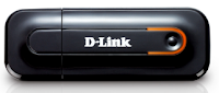 Work Download Driver D-link DWA-123