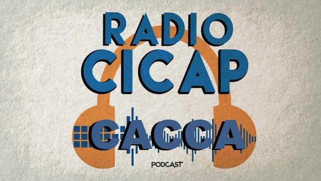 Radio_cicap_cacca