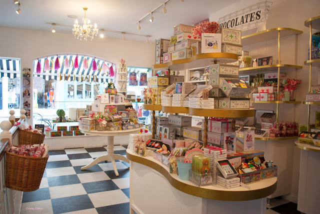 biscuiteers notting hill london