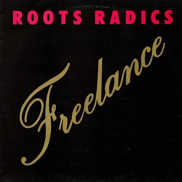 Roots Radics Freelance
