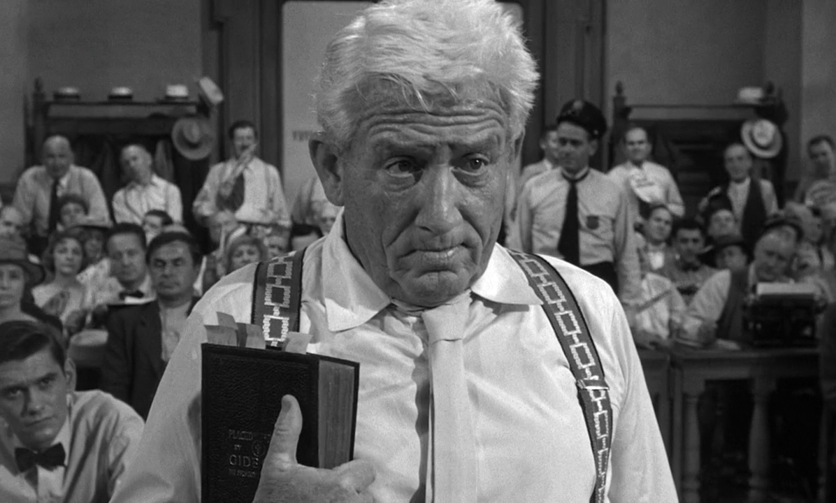 """inherit the wind importance of progress Reflections on characters and themes in inherit the wind reflections on """"inherit the wind"""", produced and directed by stanley kramer."""