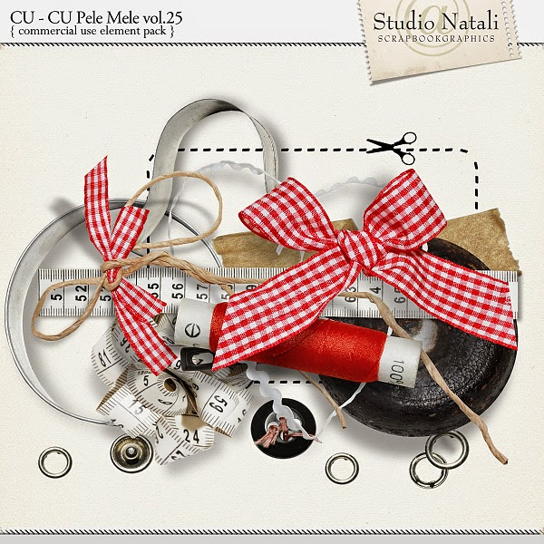 http://shop.scrapbookgraphics.com/Commercial-Use-Pele-Mele-vol.25.html
