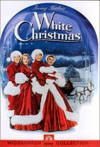 Watch White Christmas Online Free in HD