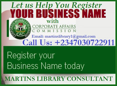 View the Services of Martins Library Team