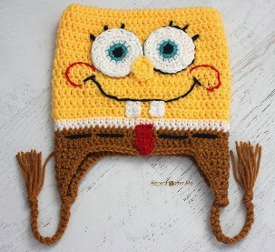 http://translate.google.es/translate?hl=es&sl=en&u=http://www.repeatcrafterme.com/2015/01/crochet-bob-square-sponge-hat.html&prev=search