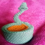 https://olgaamigurumis.files.wordpress.com/2015/10/estufa-de-las-castac3b1eras.pdf