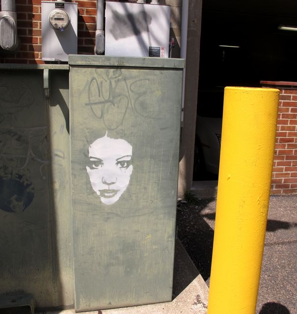 essay daily talk about the essay graffiti as essay alison  graffiti as essay alison stine on street art