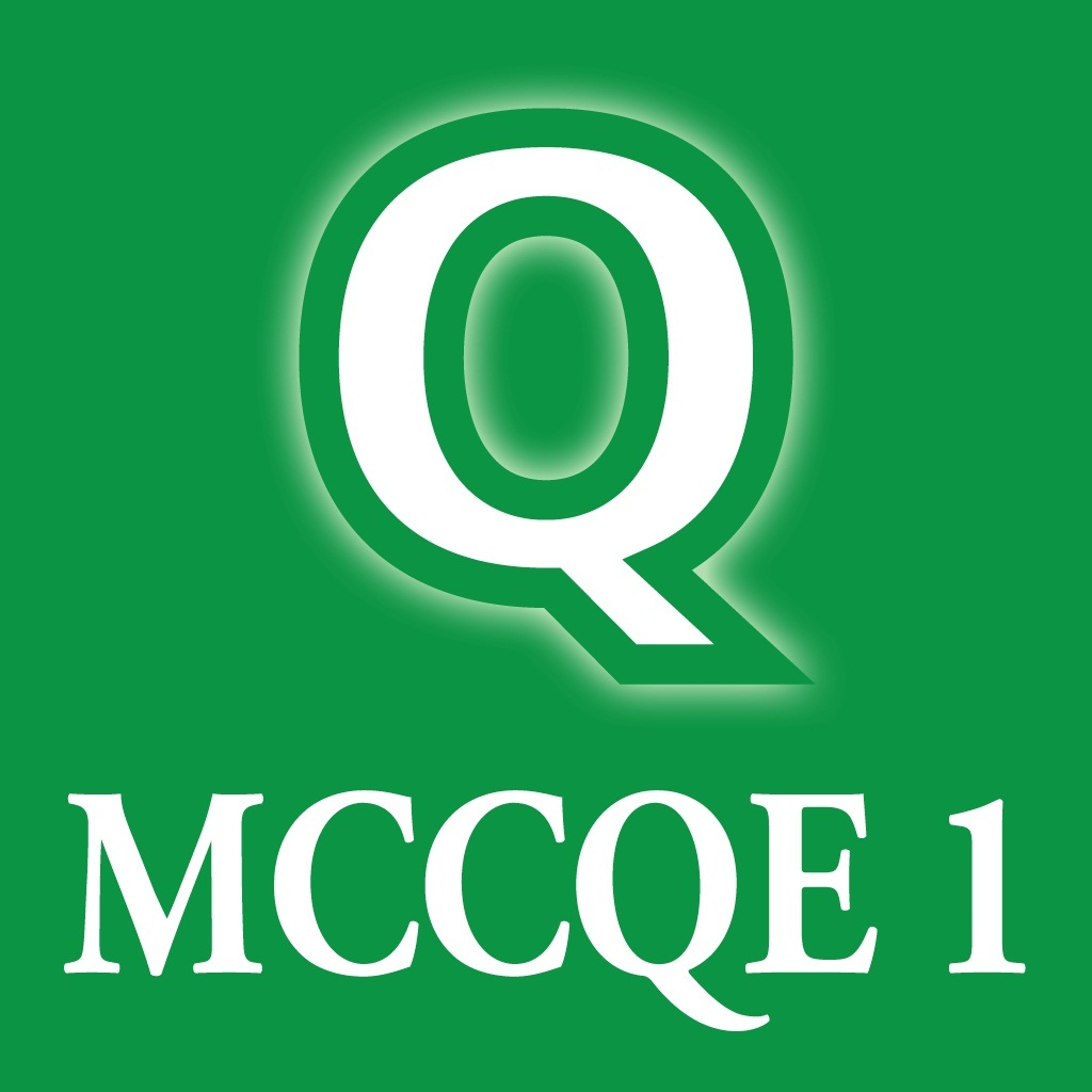 FMGE(MCI,USMLE) Study Materials and Practice Papers: MCCQE Review