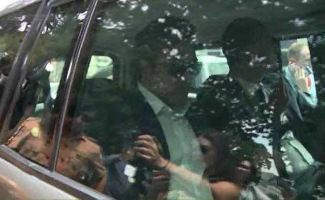 Ex-deputado Carli Filho é condenado a 9 anos e 4 meses de prisão por duplo homicídio