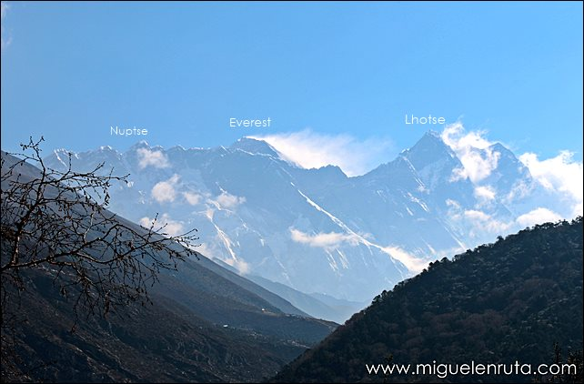 Trek-Campo-Base-Everest-Namche-Bazaar-Tengboche_13