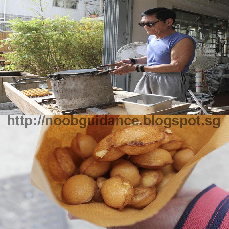 Noob guidance ngong ping 360 hong kong for 12 tung shan terrace hong kong