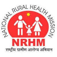NRHM Tripura Recruitment