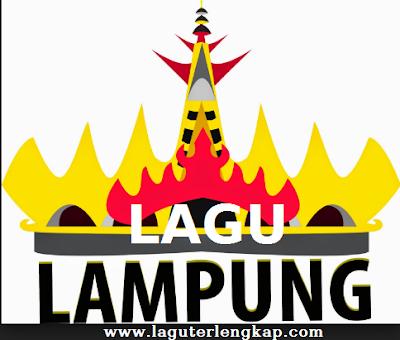 Download Kupulan Lagu Lampung Lengkap