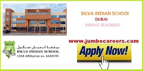 UAE Government School Jobs 2019 at ADNOC Schools Abu Dhabi