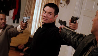 Σοκάρει η μεταμόρφωση του διάσημου ηθοποιού και γνώστη των πολεμικών τεχνών, Τζετ Λι! (ΕΙΚΟΝΑ)