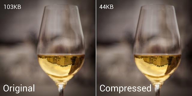 Tips Kompres Gambar Tanpa Mengurangi Kualitasnya