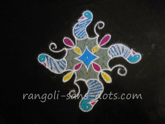 9-dots-birds-kolam-3.jpg