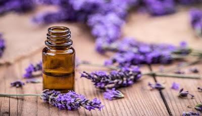7 Minyak Esensial Alami Untuk Meringankan Arthritis
