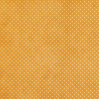 Fondos en Amarillo y en Naranja del Clipart Linda Juguetería.