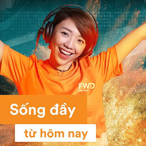 FWD - Tuyển dụng