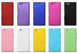 newest 86064 4e6f7 Best Buy} Asus Zenfone 5 Back Covers From Flipkart - Asus Zenfone ...