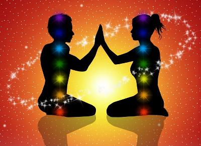 Twin Flame Psychic Readings & Spiritual Healing