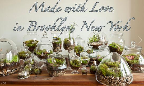 6 ideas de negocios innovadores con origen en nueva york negocios1000 - Negocios rentables desde casa ...